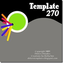 DDTT-Temp270prv