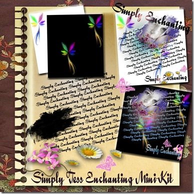 http://mysimplethoughtsncreations.blogspot.com/2009/05/simply-enchanting-mini-kit.html