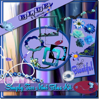 http://mysimplethoughtsncreations.blogspot.com/2009/05/my-first-mini-kit-blue-i-love_09.html