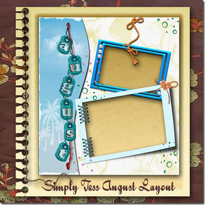 http://mysimplethoughtsncreations.blogspot.com/2009/08/august-layout.html