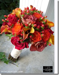 bouquet-172-lg