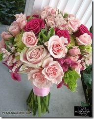 bouquet-186-lg