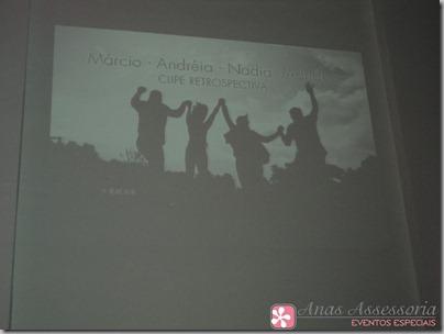 Andrea e Marcio_ Nadia e Adriano (47)