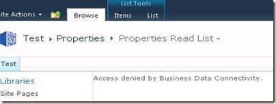 Access_Denied_BCS