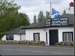 Scotland Trip 028