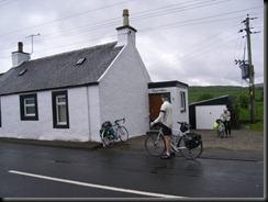 Scotland Trip 036