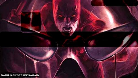 Superhero Wallpapers-Daredevil 5
