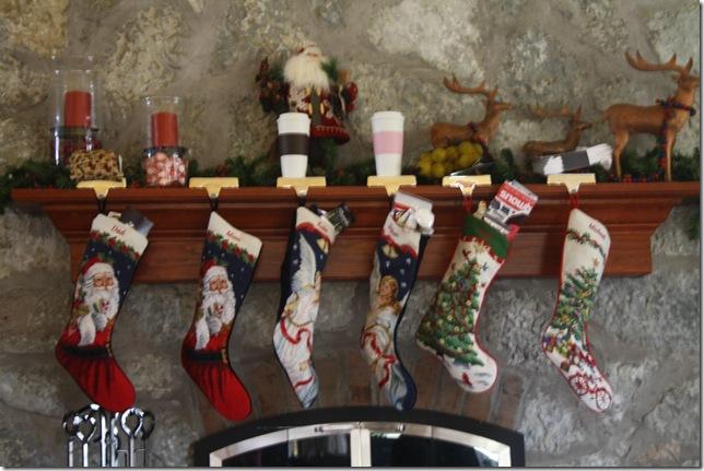 2009 Christmas 228