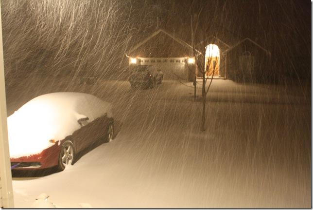 12 18 09 Snow Day 037