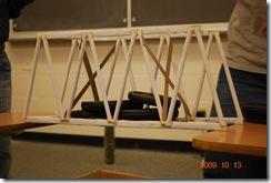 Paper Bridge Contest 017