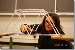 Paper Bridge Contest 022