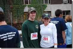 2010 3k Paper Run 002