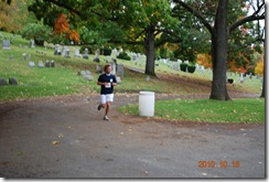 2010 3k Paper Run 010