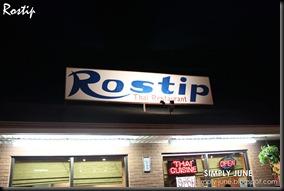 Rostip6