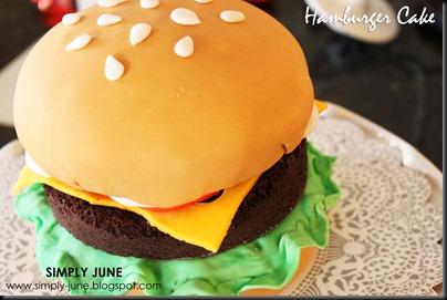 HamburgerCake1