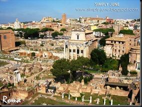 Rome09-3