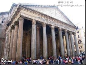 Rome09-8