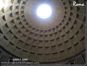 Rome09-14