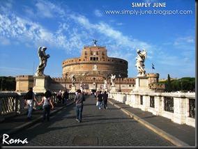Rome09-13