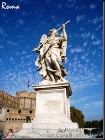 Rome09-12
