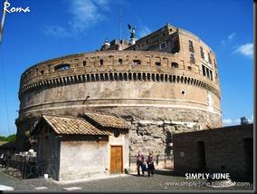 Rome10-16