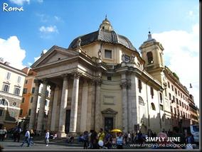 Rome10-14