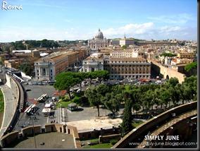 Rome10-17