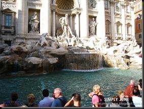 Rome10-9