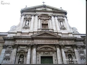 Rome10-5