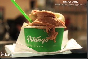 Pitango2
