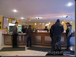 EggRoll Cafe-1