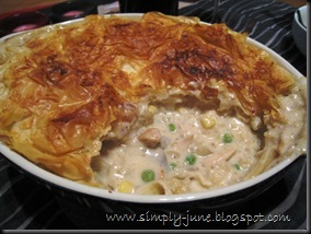 Chicken PotPie-3
