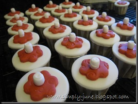 WeddingCupcake-7
