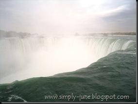 Niagara Falls-7