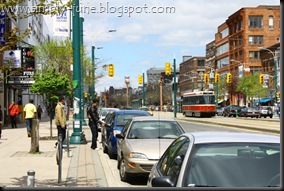 Toronto-8