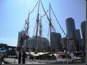 TallShip_BellePoule