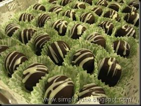 CakeTruffles6