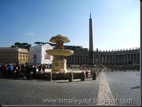 Rome08-2