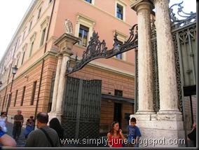 Rome08-1