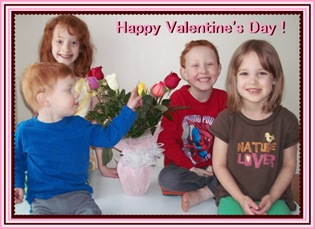Kids final Valentine-1