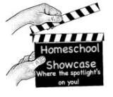 Homeschool Showcase