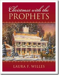 Christmas_with_the_Prophets_product