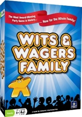 witsfamily
