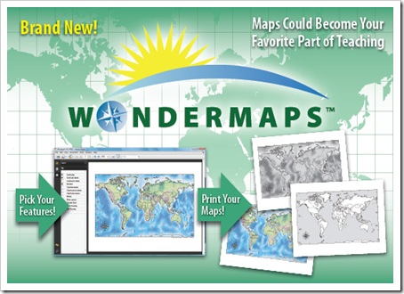 Wondermaps-web-site-splash-graphic