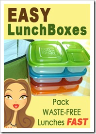 EasyLunchBoxes_200x280
