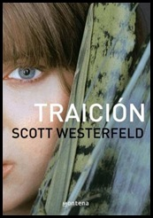 traicion_0.preview