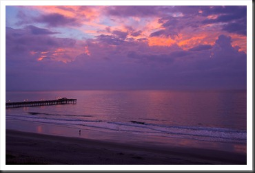 Myrtle_Beach_Sunrise
