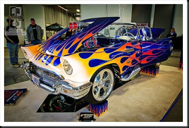 Ken_and_Darlene_Wallace_1957_Ford_Thunderbird
