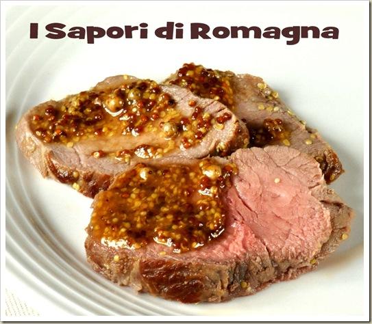 Dettaglio  Roast-beef.jpg