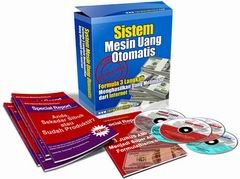 paket formula bisnis